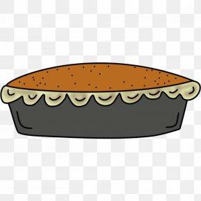 Pumpkin Pie Can Stock Photo Clip Art PNG