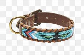 White-collar Business - Dog Collar Dog Collar Leash Pet PNG