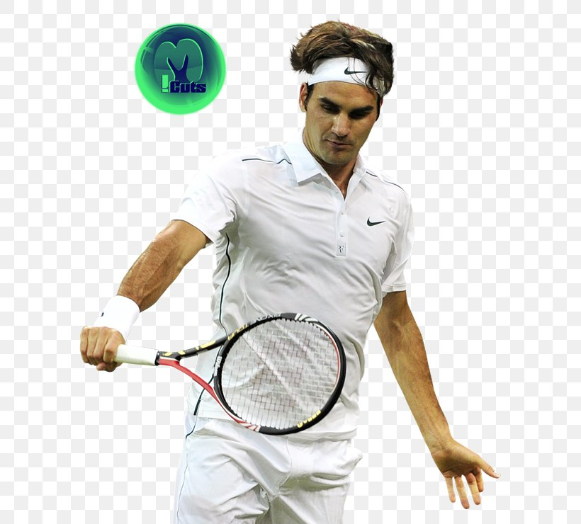Roger Federer 100 Greatest Of All Time The Championships, Wimbledon, PNG, 610x740px, Roger Federer, Arm, Athlete, Ball Game, Championships Wimbledon Download Free
