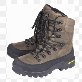 Boot - Wellington Boot Footwear Hunter Boot Ltd Shoe PNG