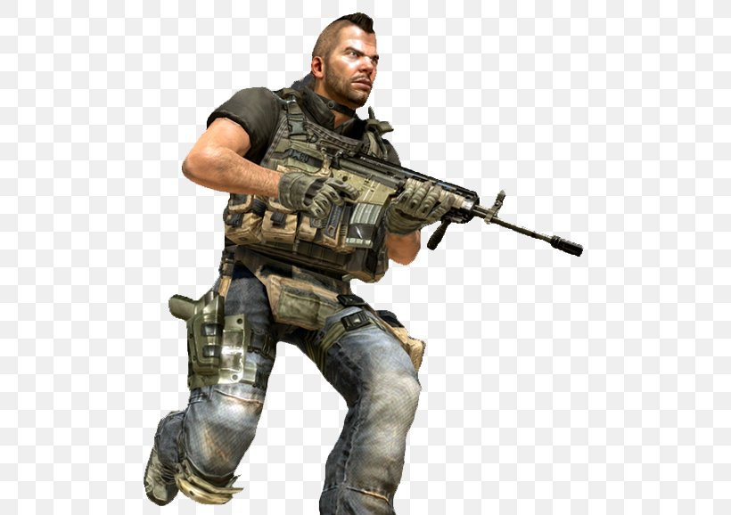 Call Of Duty: Modern Warfare 2 Call Of Duty: Modern Warfare 3 Call Of Duty 4: Modern Warfare Call Of Duty: World At War, PNG, 508x578px, Call Of Duty Modern Warfare 2, Action Figure, Air Gun, Airsoft Gun, Army Download Free