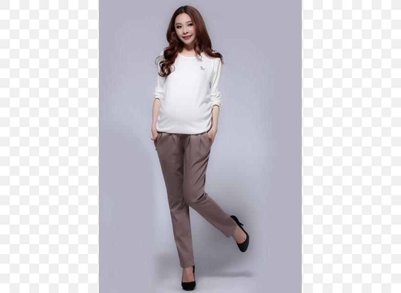 Waist Jeans Leggings Sleeve Shoulder, PNG, 600x600px, Waist, Abdomen, Clothing, Fashion Model, Jeans Download Free