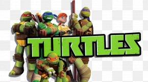 Ninja Turtles PNG - April O'Neil Raphael Michelangelo Leonardo Teenage Mutant Ninja Turtles PNG