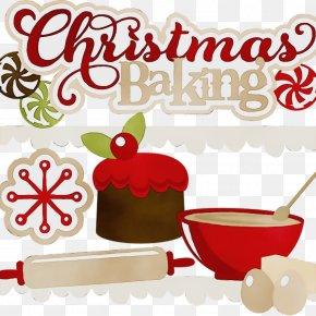 Dish Christmas Eve - Food Christmas Eve Dish PNG