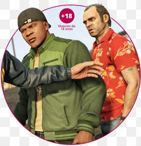 Grand Theft Auto Xbox Headset - Grand Theft Auto V Grand Theft Auto IV Grand Theft Auto Online Grand Theft Auto: San Andreas Video Games PNG