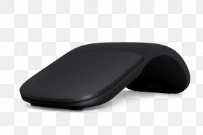 Computer Mouse - Arc Mouse Computer Mouse Computer Keyboard Apple Wireless Mouse Microsoft PNG
