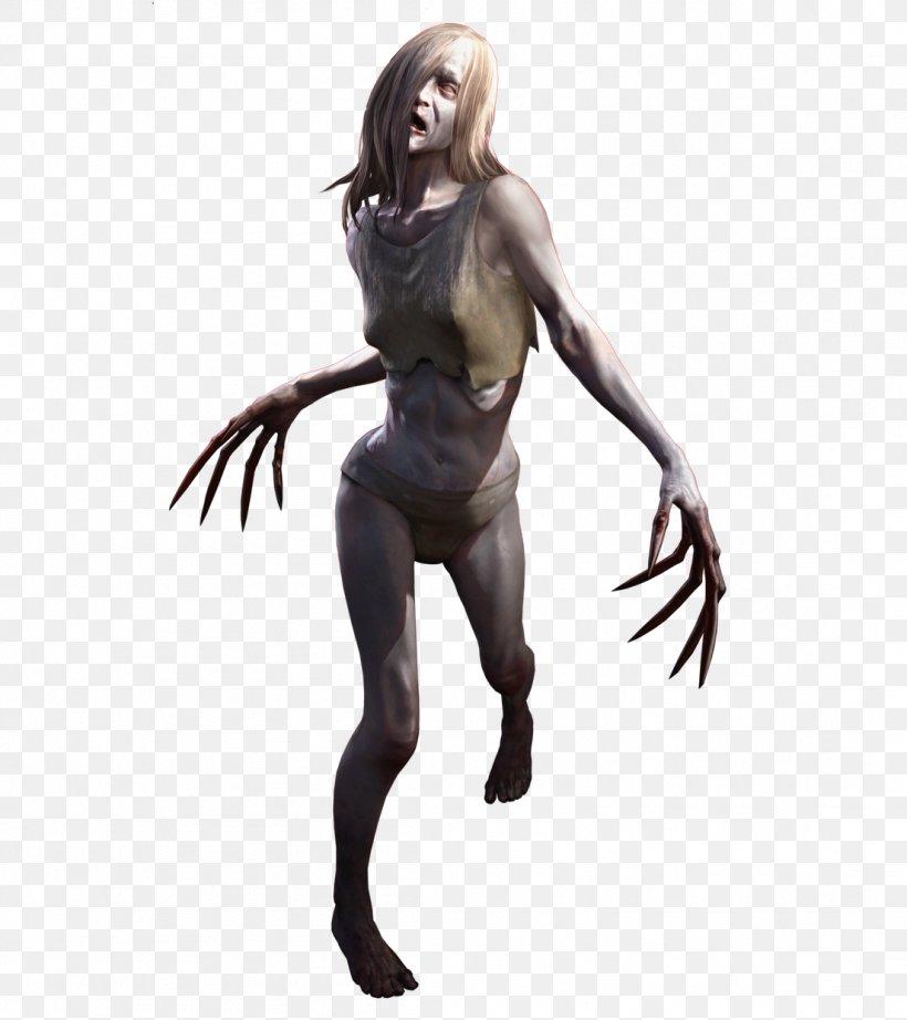 Left 4 Dead 2 Resident Evil 6 Video Game Valve Corporation Png 1104x1242px Watercolor Cartoon Flower