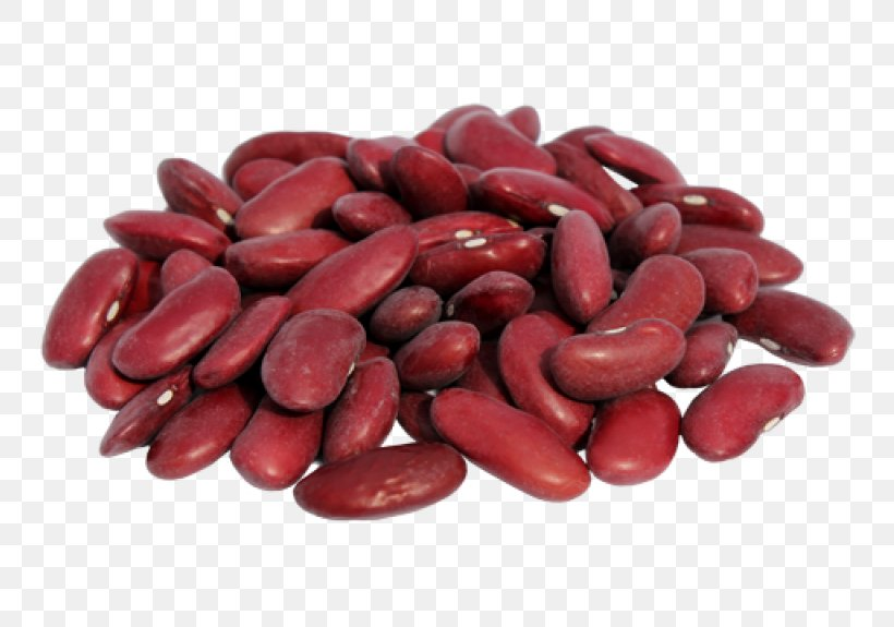 Red Beans And Rice Kidney Bean Adzuki Bean Chili Con Carne Png 767x575px Red Beans And