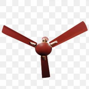 Fan - Ceiling Fans Almonard Private Limited Air Door PNG
