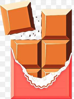 Paper Product Box - Clip Art Box Font Paper Product PNG