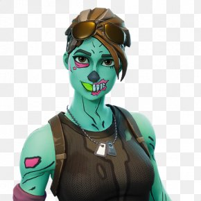 Fortnite Battle Royale Battle Royale Game Epic Games Xbox One PNG