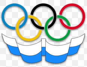 Chiave - Olympic Games 2014 Winter Olympics 2016 Summer Olympics 1964 Winter Olympics 2012 Summer Olympics PNG