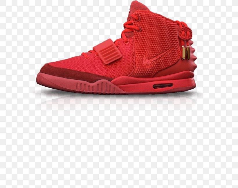 adidas yeezy 2 red october