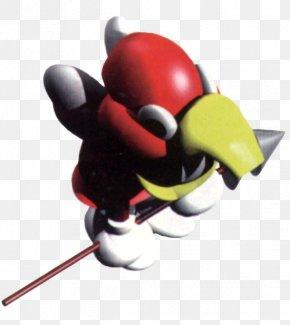 Super Mario RPG Super Nintendo Entertainment System Bob-omb Bill Bala Mario Series PNG
