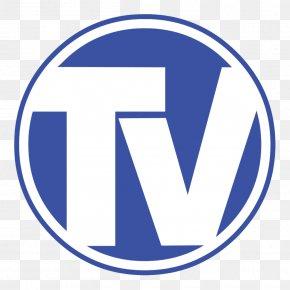 Tv - Television Show Banff World Media Festival Live Television High-definition Television PNG