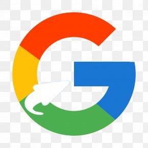 Google - Google I/O Google Logo Google Shopping G Suite PNG