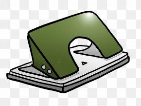 Logo Headgear - Green Symbol Clip Art Font Headgear PNG