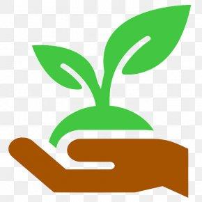 Leaf - Leaf Brand Green Logo Clip Art PNG