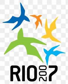 Rio De Janeiro Olympic Games Rio 2016 United States Of America Vila Pan-Americana Equestrian PNG