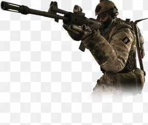 Counter Strike - Counter-Strike: Global Offensive Counter-Strike: Source Dota 2 K1ck ESports Club PNG