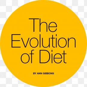 Ancestor Infographic - Diet Food Human Nutrition History Evolution PNG