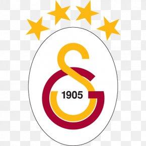 Football - Galatasaray S.K. Football Team Süper Lig Sport PNG