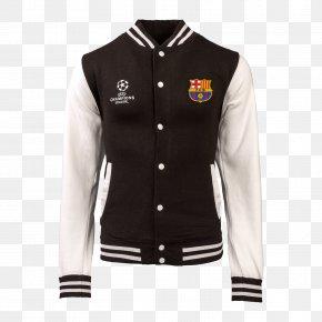Jacket - Jacket Varsity Team Clothing Sizes Letterman PNG