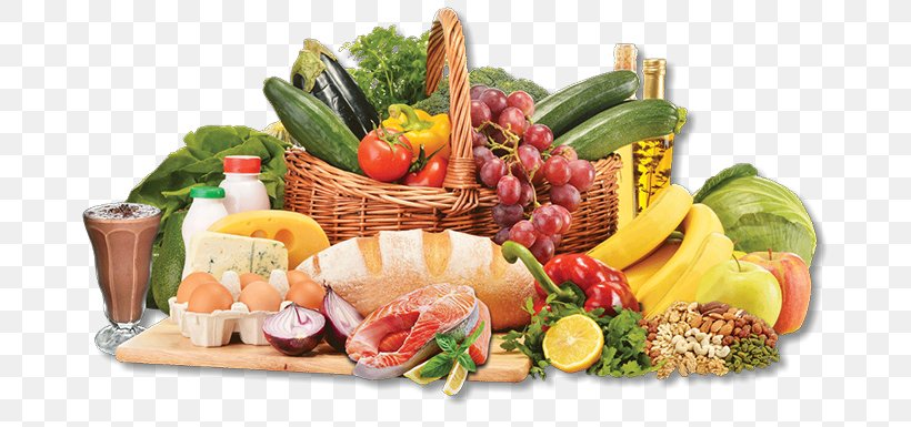 Low-carbohydrate Diet Food Ketogenic Diet, PNG, 678x385px, Diet, Carbohydrate, Cuisine, Diet Food, Dish Download Free