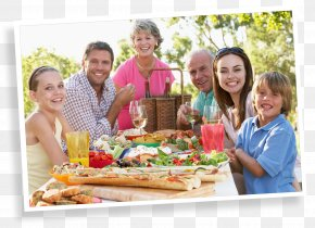 Child - Child Food Stock Photography Eating PNG