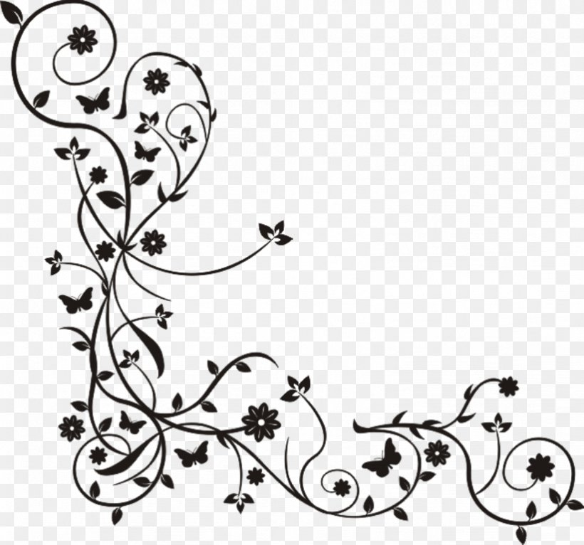 Tattoo Template Wall Decal Microsoft Word Blume Png