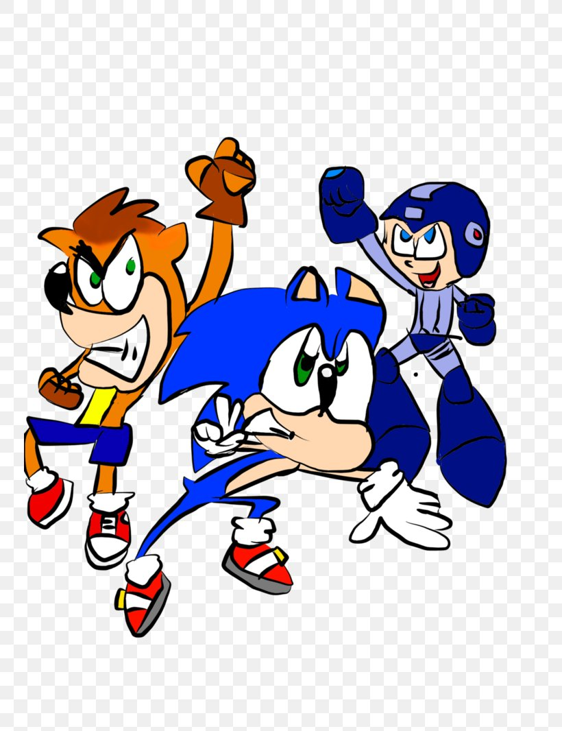 Deviantart Sonic Boom Shattered Crystal Png 750x1066px Art Adult Swim Angry Video Game Nerd Area Artist
