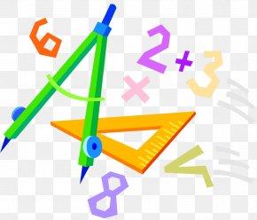 Mathematics - Mathematics Subtraction Addition Operation Mathematical Logic PNG