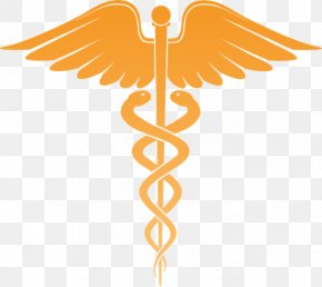 MEDICAL STAFF - Staff Of Hermes Medicine Health Care Physician Healthcare Industry PNG