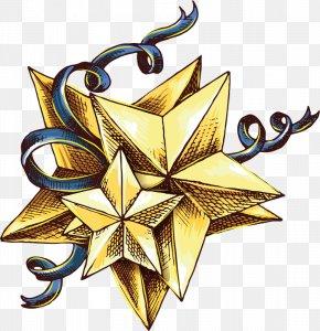 Christmas - Christmas Tree New Year Clip Art PNG