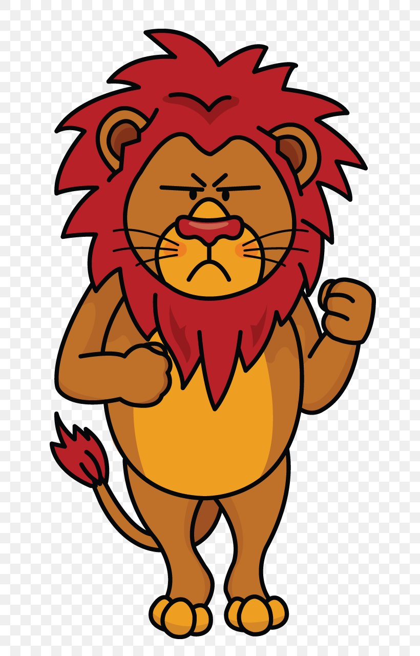 Drawing Clip Art Illustration Lion, PNG, 720x1280px, Drawing, Art, Art Museum, Big Cats, Carnivores Download Free
