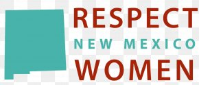 Word Respect Cliparts - New Mexico A Kaleidoscope Of Prospect Development: The Shapes And Shades Of Major Donor Prospecting Woman Organization Clip Art PNG