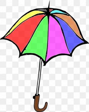 Umbrellas Cliparts - Umbrella Clip Art PNG