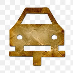 Auto Repair Shop (Shops) Icon - Car Automobile Repair Shop Vehicle Auto Mechanic PNG