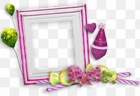 Picture Frames Digital Photo Frame Photography PNG