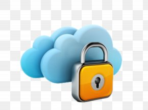 Cloud Security - Web Application Security Computer Security Network Security PNG