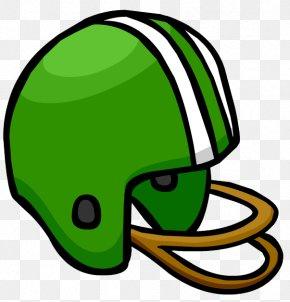 NFL - American Football Helmets Green Bay Packers NFL Clip Art PNG