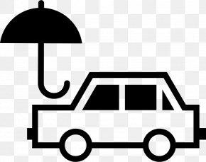 Anafase Vector - Car Gasoline Vehicle Automobile Repair Shop Filling Station PNG
