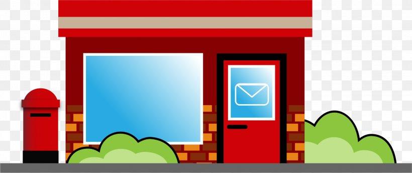 postal service logo clipart