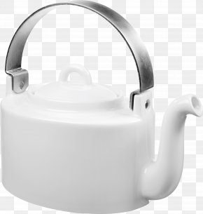 Kettle Image - Tea Coffee Kettle Electric Water Boiler Boiling PNG
