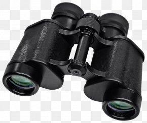 Binocular - Binoculars Meade Instruments Bresser Hunter Porro Prism Telescope PNG