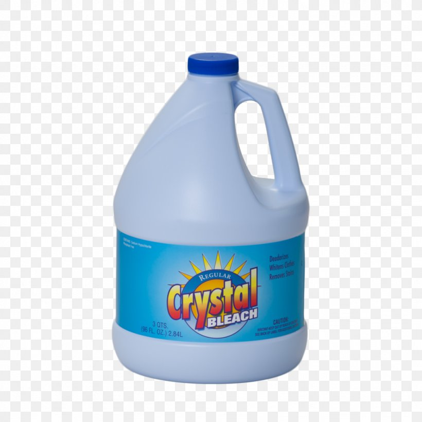 Bleach The Clorox Company Disinfectants Cleaning Floor Png