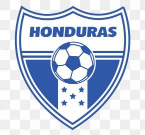 Football - Honduras National Football Team Costa Rica National Football Team 2014 FIFA World Cup United States Men's National Soccer Team PNG
