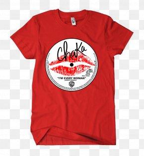 T-shirt - Long-sleeved T-shirt Amazon.com Clothing PNG