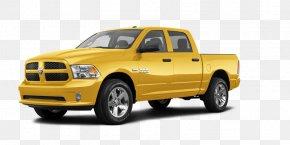 Car - 2016 RAM 1500 2018 RAM 1500 2015 RAM 1500 Ram Trucks 2012 RAM 1500 PNG