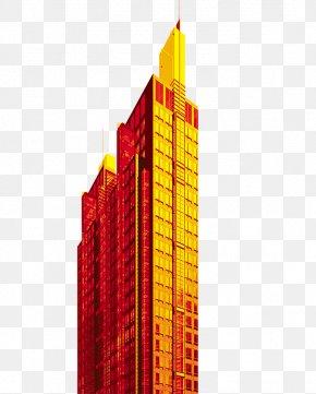 Building - Building Download PNG